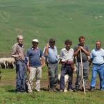Disseny de proximitat | Els avantatges de la crisi: tornar als orígens i recuperar productes locals.