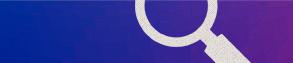 icones01