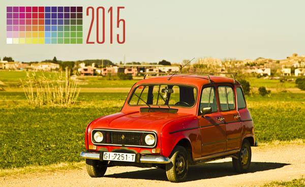 Espai Tònic presenta les propostes per aquest 2015