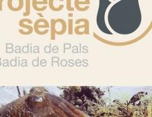 PRE_sepia